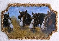 pferdebild-sandra