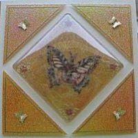 bolplister-quadrat-hochkannt