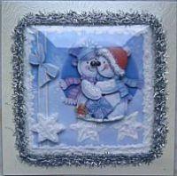 karte-weihnachten-schnee2