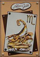 karte-sternzeichen-scorpion