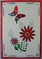 2008-sticker2