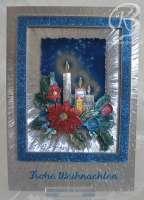 2011-weihnachtskarte05
