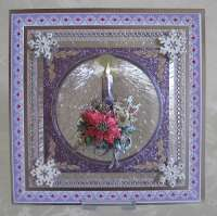 2011-weihnachtskarte07
