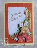 2011-weihnachtskarte08