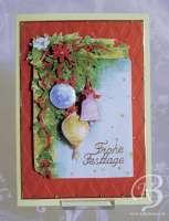 2011-weihnachtskarte09