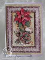 2012-weihnachten-karte12