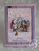 2012-weihnachten-karte7
