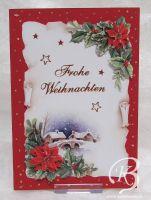 2014-weihnachtskarte32