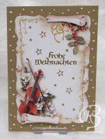 2014-weihnachtskarte33