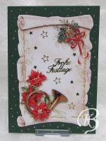 2014-weihnachtskarte34