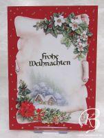 2014-weihnachtskarte36