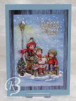 2014-weihnachtskarte38
