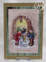 2014-weihnachtskarte39