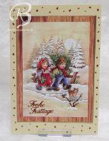 2014-weihnachtskarte40