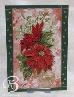 2014-weihnachtskarte43
