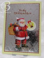 2014-weihnachtskarte1