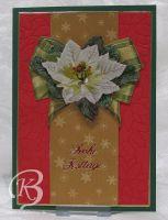 2014-weihnachtskarte15