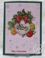 2014-weihnachtskarte16