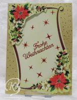 2014-weihnachtskarte18