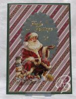 2014-weihnachtskarte22