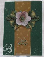 2014-weihnachtskarte24