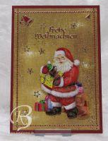 2014-weihnachtskarte30