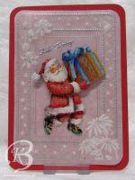2014-weihnachtskarte4