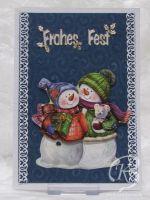 2014-weihnachtskarte7