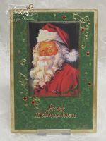 2015-karte-weihnachten-18.