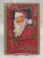 2015-karte-weihnachten-19.