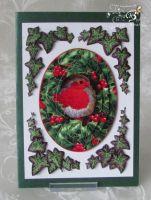 2015-karte-weihnachten-2