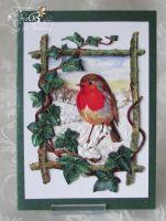 2015-karte-weihnachten-3