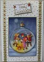 weihnachten2008-05