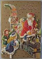 weihnachten2008-25