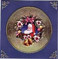 karte-weihnacht-cd