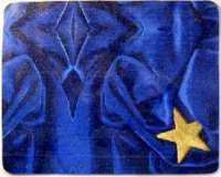 mous-blaustern