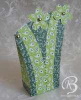 2012-Geschenkbox01