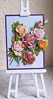 staffelei-rose
