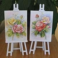 staffelei-rosen