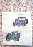 beutel-formel1-2