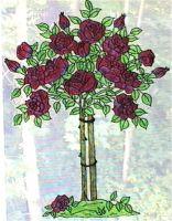 rosenbau