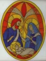 heiligefamilie