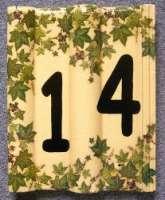 hausnummernziegel14