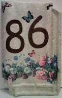 nummernziegel86