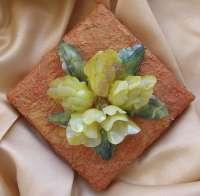 2011-flowerforming03
