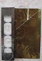 2009-kanban-teelicht17