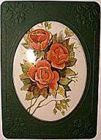 karte-rose-kugel