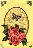 karte-rosen