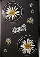 karte-trockenblumen