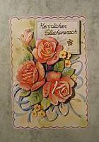 Karte-rosenstrauss-kaertchen